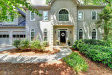 Photo of 280 Shallow Springs, Roswell, GA 30075 (MLS # 8680209)