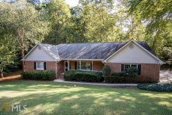 Photo of 1210 Waterford Way, Roswell, GA 30075-3359 (MLS # 8680223)
