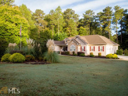 Photo of 2510 Carnes Rd, Jonesboro, GA 30236 (MLS # 8680319)
