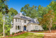 Photo of 305 Worthing Ln, McDonough, GA 30253 (MLS # 8680337)