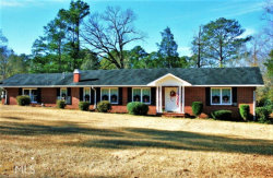 Photo of 560 Old Lundy Road, Macon, GA 31210 (MLS # 8680447)