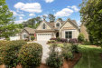 Photo of 104 Maple Grove Ter, Unit 2, Peachtree City, GA 30269 (MLS # 8681323)