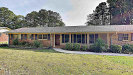 Photo of 2754 Twin Springs Dr, Snellville, GA 30078 (MLS # 8681435)