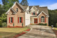 Photo of 135 Michael Ct, Fayetteville, GA 30215 (MLS # 8681499)