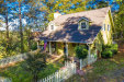 Photo of 319 Whitewater Overlook, Demorest, GA 30535 (MLS # 8681527)