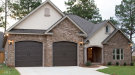 Photo of 105 Swainsons Ct, Kathleen, GA 31047 (MLS # 8684850)