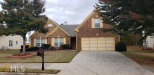 Photo of 5140 Rosewood Pl, Fairburn, GA 30213-5117 (MLS # 8685444)