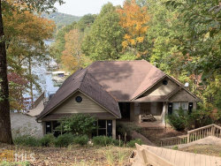 Photo of 122 Douglas Fir Dr Dr, Waleska, GA 30317-3305 (MLS # 8685837)