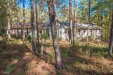 Photo of 150 Pleasant Point Way, Fayetteville, GA 30214 (MLS # 8686416)