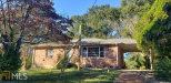 Photo of 3178 Canary Ct, Decatur, GA 30032-3714 (MLS # 8687484)