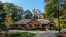 Photo of 255 Northmill Pkwy, Stockbridge, GA 30281 (MLS # 8688081)