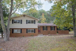 Photo of 222 Chateau Dr, Fayetteville, GA 30214 (MLS # 8688566)