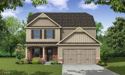 Photo of 311 Center Point Rd, Temple, GA 30179 (MLS # 8688946)