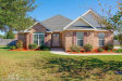 Photo of 302 Huntwood Ln, Kathleen, GA 31047 (MLS # 8689615)