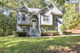 Photo of 6563 White Mill Rd, Fairburn, GA 30213 (MLS # 8690130)