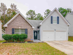 Photo of 56 Lake Crossing Ct, Fayetteville, GA 30215 (MLS # 8690194)