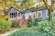 Photo of 1287 Euclid Ave, Atlanta, GA 30307-1583 (MLS # 8690332)