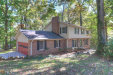 Photo of 4981 Waterford Dr, Mableton, GA 30126-1736 (MLS # 8690840)