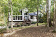 Photo of 64 Paces Lakes Dr, Dallas, GA 30157-0651 (MLS # 8690952)