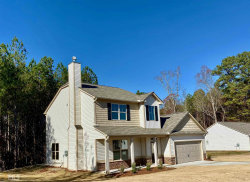 Photo of 224 Oaken Bucket Dr, Temple, GA 30179 (MLS # 8691575)