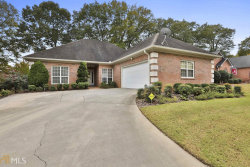Photo of 185 Carriage Chase, Fayetteville, GA 30214 (MLS # 8691667)