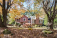 Photo of 3786 Carriage Gate Dr, Duluth, GA 30096-5406 (MLS # 8691816)