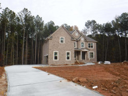 Photo of 110 Browning Ct, Fayetteville, GA 30214-6097 (MLS # 8691892)