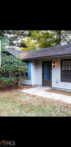 Photo of 2040 Young Rd, Lithonia, GA 30058 (MLS # 8692040)