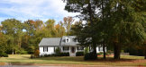 Photo of 755 Daileys Creek Dr, McDonough, GA 30253 (MLS # 8692194)