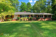 Photo of 281 E Memorial Drive, Dallas, GA 30132-4320 (MLS # 8692484)