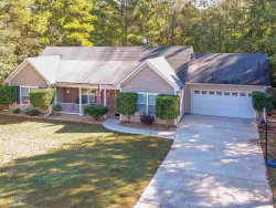 Photo of 102 Kimbell Farm Dr, Locust Grove, GA 30248 (MLS # 8692493)