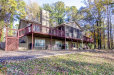 Photo of 180 Greenwood Ct, Fayetteville, GA 30214 (MLS # 8692497)