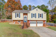 Photo of 1064 Plantation Blvd, Conyers, GA 30094 (MLS # 8692574)