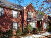 Photo of 3205 Haleys Way, Conyers, GA 30013-6445 (MLS # 8692774)