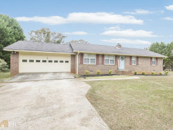 Photo of 78 Skyview Dr, Griffin, GA 30224 (MLS # 8692789)