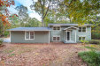 Photo of 175 Old Milam Rd, Fayetteville, GA 30214 (MLS # 8692905)