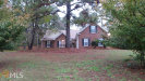 Photo of 207 Christian Walk, Mcdonough, GA 30252-6185 (MLS # 8692912)