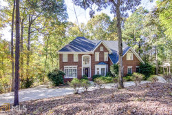 Photo of 1001 Mickleton Ln, Peachtree City, GA 30269 (MLS # 8693078)