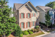 Photo of 1733 Whitfield Parc Cir, Smyrna, GA 30080 (MLS # 8693276)