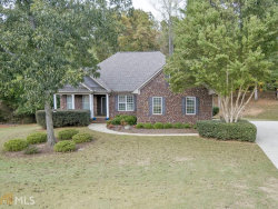 Photo of 167 Walcille Ln, McDonough, GA 30252 (MLS # 8693290)