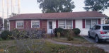Photo of 116 Woodhaven, Stockbridge, GA 30281-4206 (MLS # 8693337)
