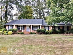 Photo of 630 SE Sugar Creek Trl, Conyers, GA 30094 (MLS # 8693726)