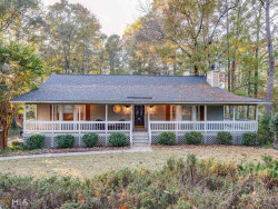 Photo of 11845 New Hope Rd, Hampton, GA 30228 (MLS # 8694024)