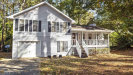 Photo of 1837 Donna Court, Lawrenceville, GA 30043-0000 (MLS # 8694149)