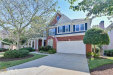 Photo of 3308 Fieldwood Dr, Smyrna, GA 30080 (MLS # 8694389)