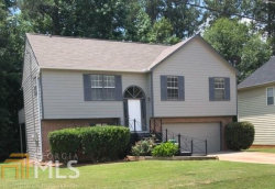Photo of 3615 Woods Drive, Decatur, GA 30032 (MLS # 8694509)