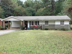Photo of 2217 Pinewood Drive, Decatur, GA 30032 (MLS # 8694532)