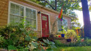 Photo of 1419 St Francis, East Point, GA 30344 (MLS # 8694545)