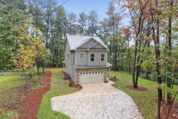 Photo of 2524 Whites Mill Rd, Decatur, GA 30032 (MLS # 8694622)