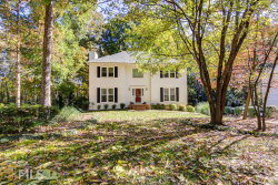 Photo of 121 Heritage Way, Peachtree City, GA 30269 (MLS # 8694626)
